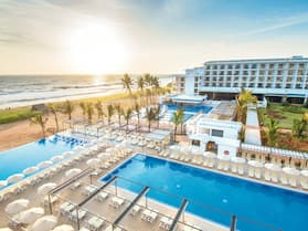 Hotel Riu Sri Lanka - All Inclusive