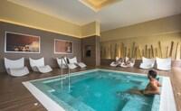 Hotel Riu Sri Lanka (11 of 58)