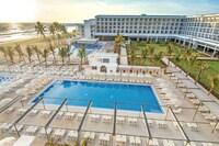 Hotel Riu Sri Lanka (30 of 58)