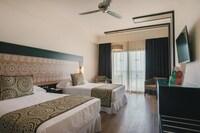 Hotel Riu Sri Lanka (19 of 58)