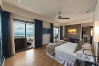 Hotel Riu Sri Lanka (32 of 58)