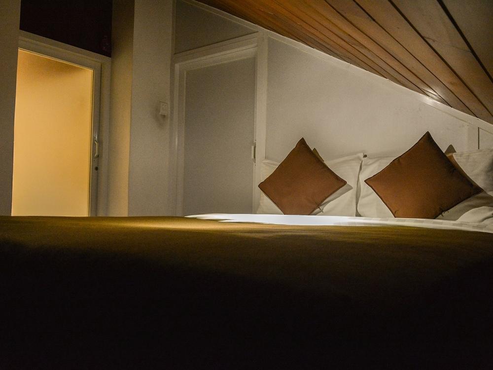 Panoramic Holiday Apartment / Seagull Complex | Nuwara Eliya