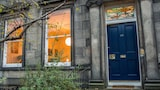 Winter Cherry Bed and Breakfast - Edinburgh Hotels