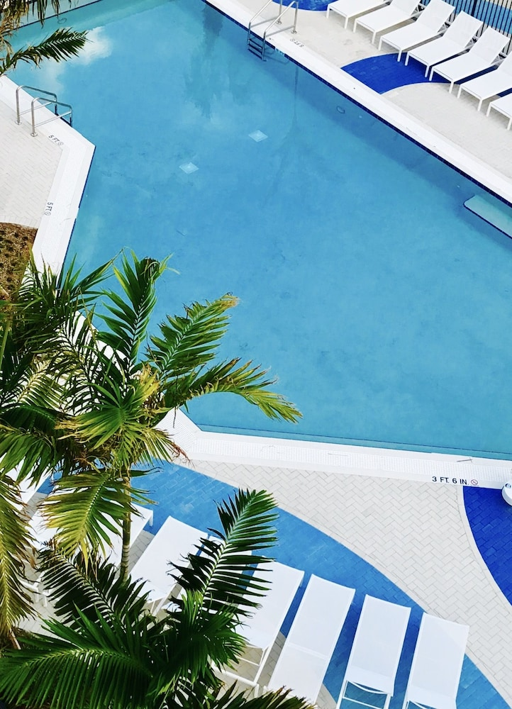 Plunge Beach Hotel, Fort Lauderdale: 2019 Room Prices