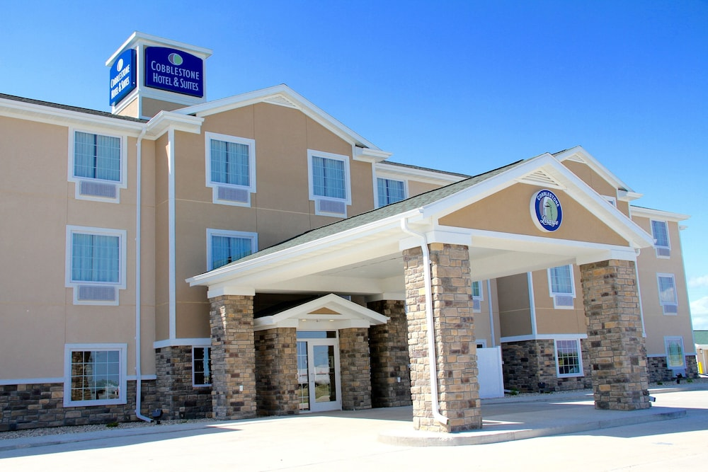 Hotels In Devils Lake Nd
