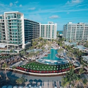 Kimpton Seafire Resort and Spa