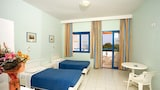 Romanza Appartments - Rhodes Hotels