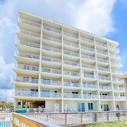 Perdido Skye by Wyndham Vacation Rentals