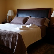 Eileen's Bed & Breakfast - Guest House