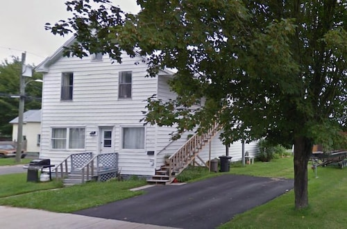 Great Place to stay Residence on Prince near Fredericton