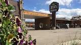 The Aspen Inn - Smithers Hotels