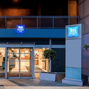 top 10 cheap charenton le pont hotels in 47 expedia