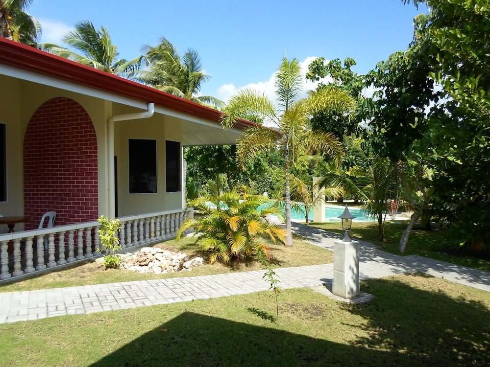Meili Beach Resort Reviews Photos Amp Rates Ebookers Com
