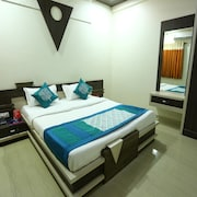 OYO Rooms Railway Station Somnath 2