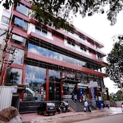 OYO Rooms Sarjapur Road 2
