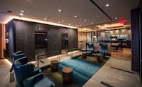 LUMA Hotel Times Square (30 of 67)