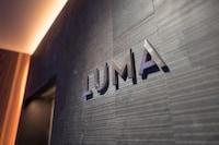 LUMA Hotel Times Square (19 of 67)