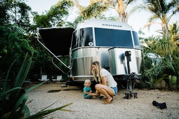Caravan Outpost, Santa Barbara: 2019 Room Prices & Reviews