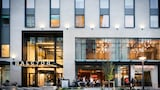 Halcyon - a hotel in Cherry Creek - Denver Hotels