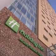 Holiday Inn Algiers - Cheraga Tower