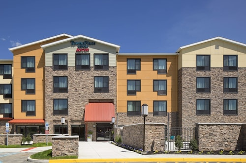 TownePlace Suites by Marriott Swedesboro Philadelphia