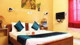 OYO Rooms Greater Noida Alpha 1 - Greater Noida Hotels