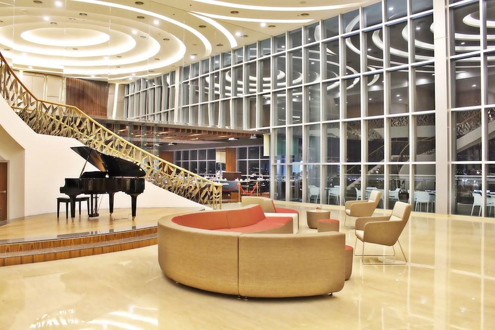 Book Holiday Villa Johor Bahru City Centre | Johor Bahru Hotel Deals
