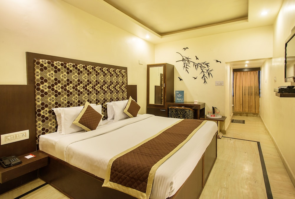 Oyo Rooms Sindhi Camp Bus Stand Jaipur District 2019 Hotel