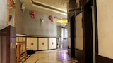 OYO Rooms Vikas Puri New Delhi - New Delhi Hotels