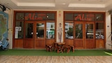 Alisa Guesthouse - Pakse Hotels