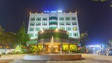 My Tra Riverside Hotel - Quang Ngai Hotels