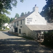 Bower House Inn