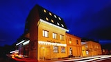 Penzion Tavel - Presov Hotels