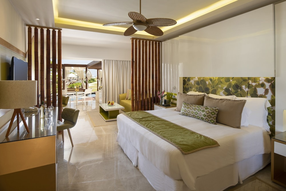 Room, Now Onyx Punta Cana All Inclusive