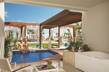 Now Onyx Punta Cana All Inclusive
