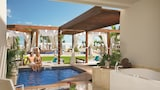 Now Onyx Punta Cana All Inclusive - Punta Cana Hotels