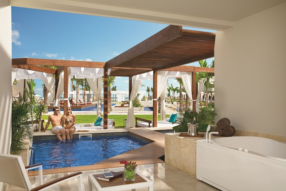 Featured Image, Now Onyx Punta Cana All Inclusive