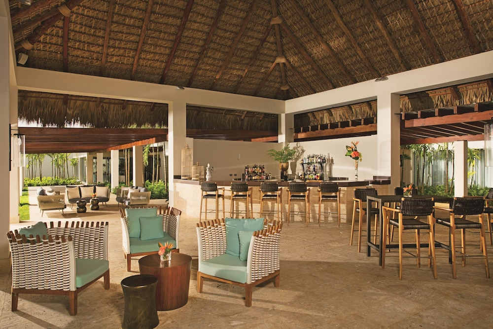 Lounge, Now Onyx Punta Cana All Inclusive