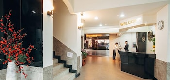 Incheon Hotel Airstay