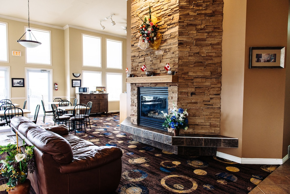 north battleford chat rooms Find north battleford in room rentals & roommates | find sublets, rooms for rent, and roommates in saskatoon connect with others locally and save money on rent with kijiji real estate.