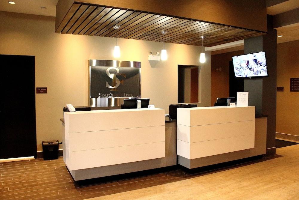 Edmonton siti di collegamento