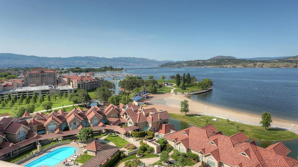 Sunset Waterfront Resort By Kelownago 2019 Deals