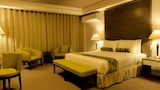 88 Courtyard Hotel - Pasay Hotels