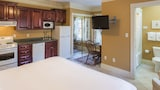 Chipman Hill Suites on Union - Saint John Hotels