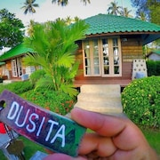 Dusita Resort Kohkood