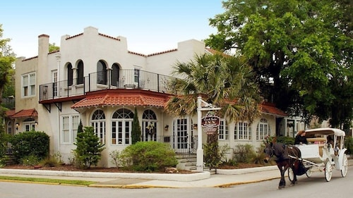 Great Place to stay Casa de Suenos near St. Augustine