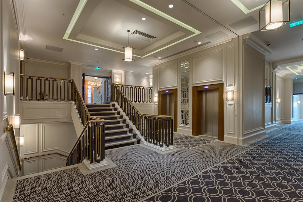 Courthouse Hotel Shoreditch 2019 Room Prices Deals Reviews