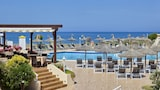 Universal Hotel Don Leon - Ses Salines Hotels