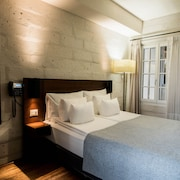 Palla Boutique Hotel