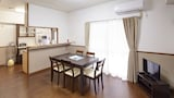 Condominium Resort Nago Grand Sedona - Nago Hotels